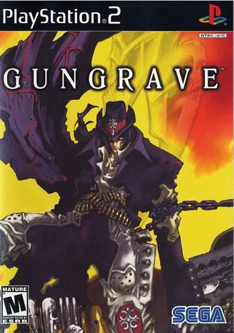 File:Gungravemotherfucker.jpg
