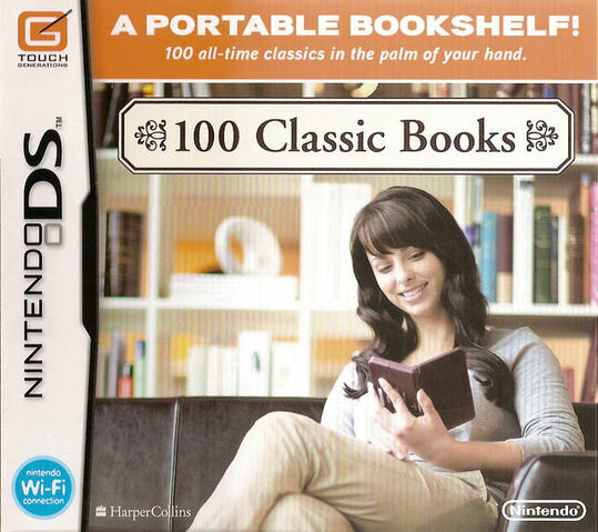 File:100 classic books.jpg