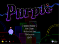 Thumbnail for version as of 07:16, November 6, 2012