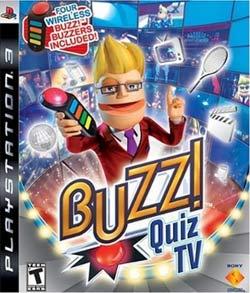 File:Buzz quiz tv ps3 box 250.jpg