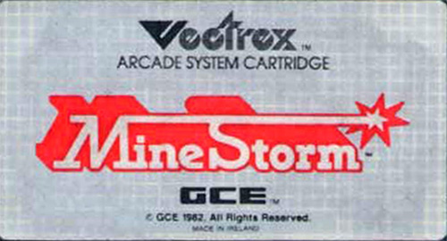 File:Mine Storm Vectrex cover.jpg