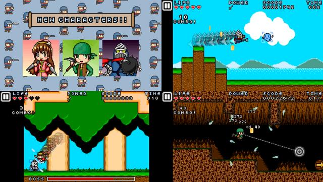 File:Ninja striker E382B9E38388E382A2E794A8Retina4.png