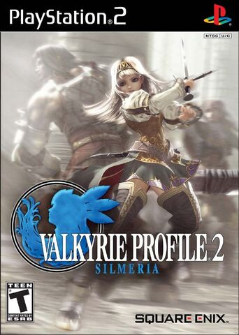 File:Valkyrie Profile 2 PS2 cover.jpg