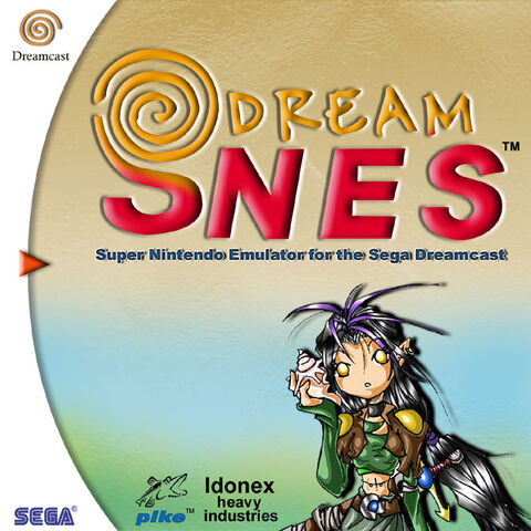 File:Dream Snes (NTSC) - Front.jpg