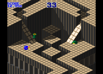 File:MarbleMadnessScreenshot.png