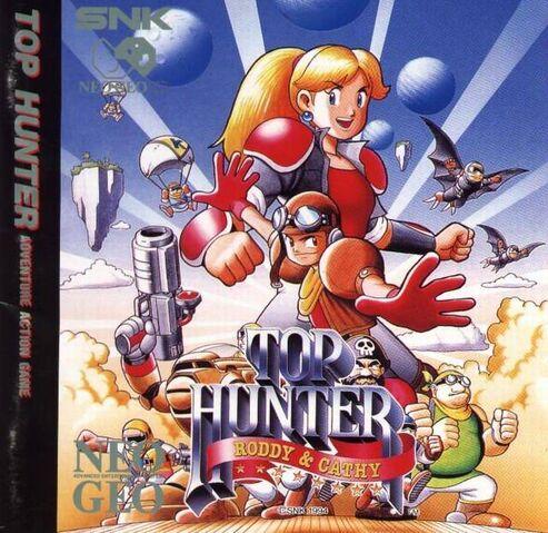 File:Top hunter.jpg
