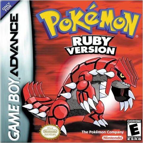 File:Pokemon Ruby boxart EN-US.jpg