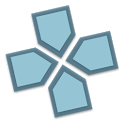 File:Ppsspp-icon.png