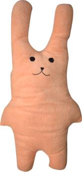 File:Stuffed animal.png