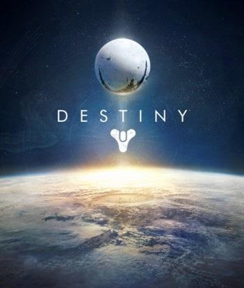 File:Bungie - Destiny (logo).jpg
