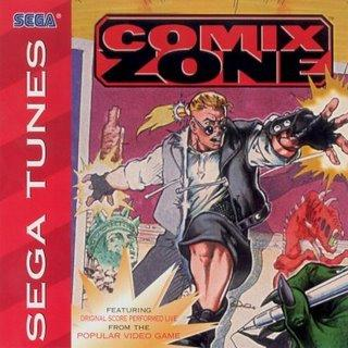 File:Comix Zone.jpg