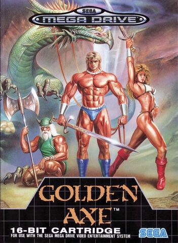 File:Genesis goldenaxe eu.jpg