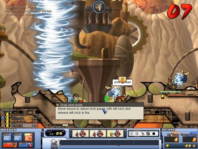 File:Gunbound-game-shot.jpg