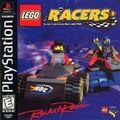 Thumbnail for version as of 15:43, September 30, 2009