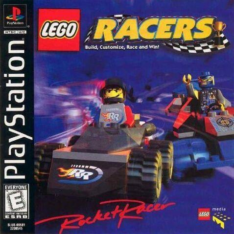 File:Lego racers.jpg
