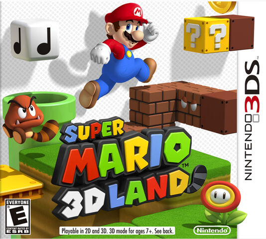 File:Supermario3dlandbox.jpg