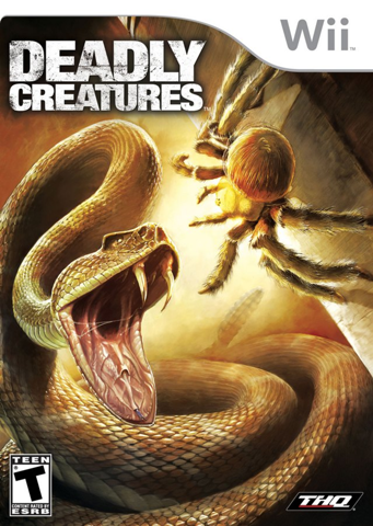 File:DeadlyCreatures.png
