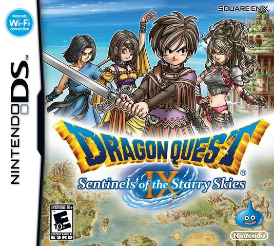 File:Dragon quest ix boxart north america.jpg