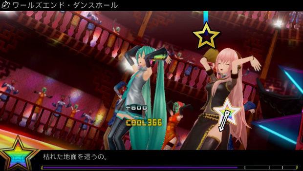 File:Hatsune-Miku-Project-DIVA-F-2-620x.jpg