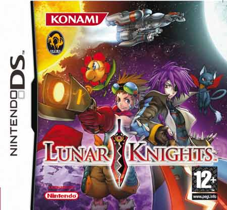 File:Lunar-knights-ds.jpg