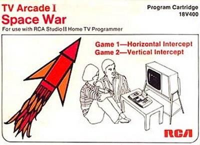 File:RCAII-Space-War.jpg