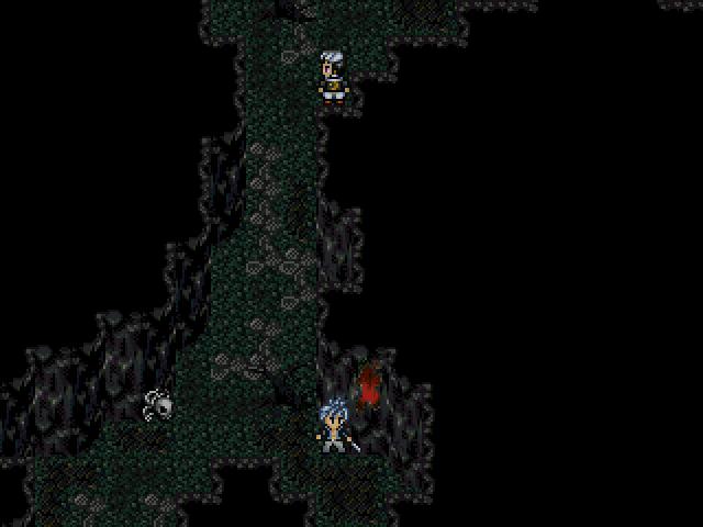 File:Starless-Umbra-2.jpg