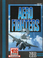AeroFighters2