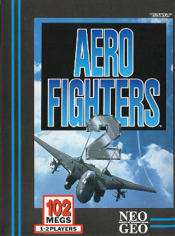 File:AeroFighters2.jpg