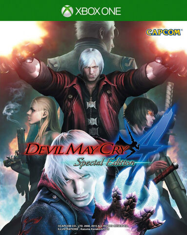 File:Devil May Cry 4 Special Edition Xbox One cover.jpg