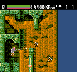 File:Faxanadu american version.png
