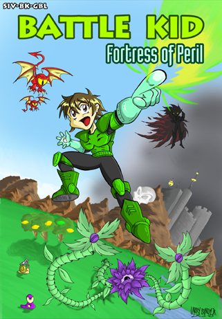 File:Battle Kid Fortress of Peril NES cover.jpg