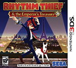 File:Rhythm-Thief-and-the-Emperors-treasure.jpg