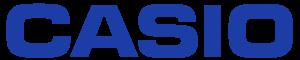 File:Casio logo.png