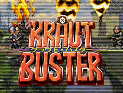 File:Kraut Buster Neo Geo cover.png