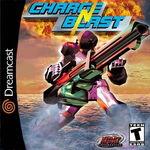 Charge n blast1