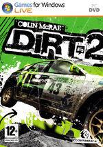Dirt2packshotfull