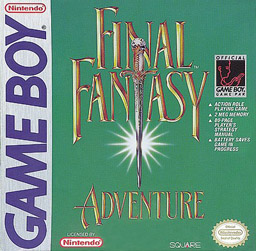 File:Final Fantasy Adventure Front Cover.jpg