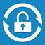 Kingo Root Android icon