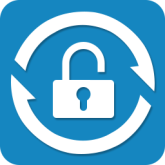 File:Kingo Root Android icon.png