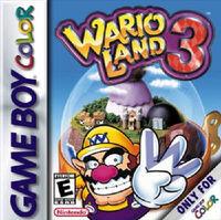 Warioland3GBC.jpg.w300h299