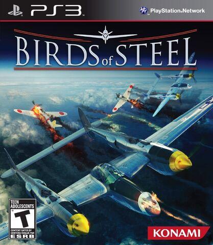 File:Birds-of-steel-ps3-boxart.jpg