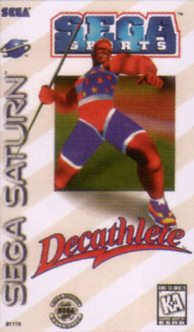 File:Decathlete front.jpg