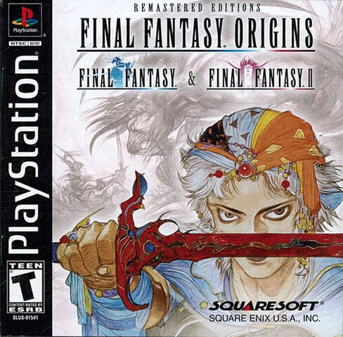 File:Final Fantasy Origins -U--front.jpg