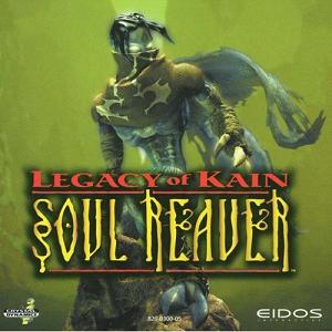 File:Legacy Of Kain- Sould Reaver Cover-1-.jpg