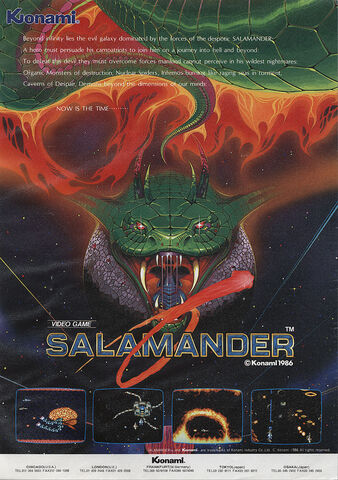 File:Salamander Flyer.jpg