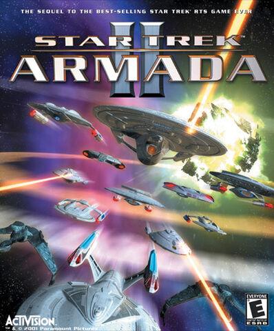 File:StarTrekArmadaIICaseArt.jpg