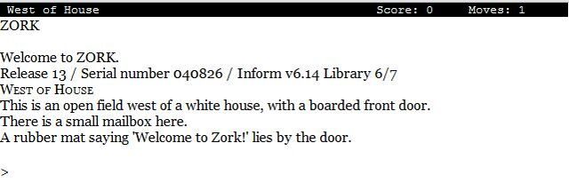 File:Zork2.jpg