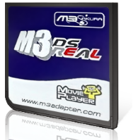 File:M3 DS Real.png
