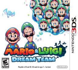 File:Mario&LuigiDreamTeam.png