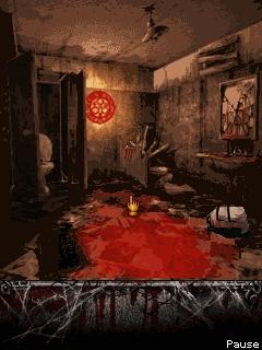File:Silent Hill Mobile 02.jpg